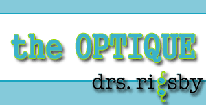 the OPTIQUE